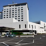 Photo of Daisen Royal Hotel