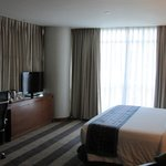 BEST WESTERN Plus Lex Cebu resmi