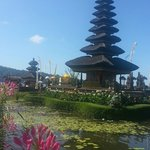 Photo de Bali Vacation Driver - Private Day Tours