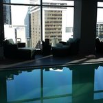 Foto de The Ritz-Carlton, Charlotte