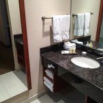 صورة فوتوغرافية لـ ‪BEST WESTERN PLUS Orangeville Inn & Suites‬