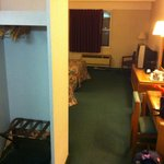 Foto Richmond Super 8 Motel