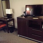 Φωτογραφία: Holiday Inn Express Toledo North
