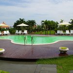 Photo of Phu Thinh Boutique Resort & Spa