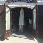 3 choamano: one of the best boutiques in the area with handmade leather goods at Salinas