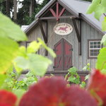 Spoiled Dog Winery