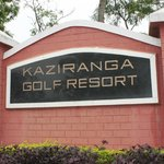 Фотография Kaziranga Golf Resort