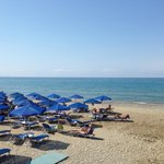 Photo of Iperion Beach Hotel
