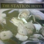 The Station Hotel의 사진