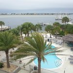 Photo of Travelodge Pensacola Beach