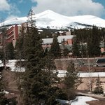 Foto Marriott's Mountain Valley Lodge at Breckenridge
