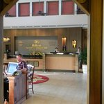 Hilton Grand Vacations Club at Waikoloa Beach Resort resmi