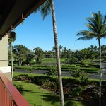 Foto de Hilton Grand Vacations Club at Waikoloa Beach Resort