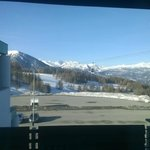 Photo of Villaggio Olimpico Sestriere