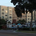 Foto de Residence Inn by Marriott Amelia Island