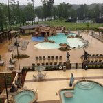 ภาพถ่ายของ Marriott Auburn Opelika at Grand National