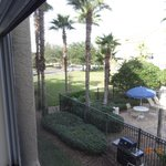Extended Stay America - Orlando - Southpark - Commodity Circle Foto