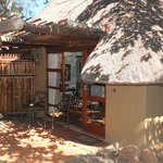 Foto di Itaga Private Game Lodge