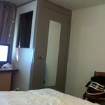 Campanile Hotel Basildon - East of London Foto