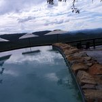 Foto di Bongani Mountain Lodge