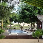Photo de La Villa Jericoacoara