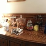 Bilde fra Biscuit Hill Bed & Breakfast Inn