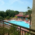Photo de La Quinta Inn & Suites Ft. Myers - Sanibel Gateway