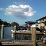 MacRae's of Homosassa Foto