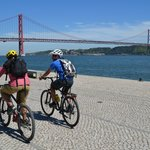 Cycling Through the Centuries - Day Tours