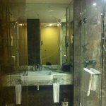 Photo de Grand Hyatt Melbourne