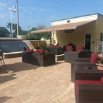 Φωτογραφία: Hampton Inn & Suites Jacksonville South-St. Johns Town Center Area