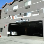 Photo de BLVD Hotel & Suites