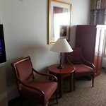 Photo de La Quinta Inn & Suites Lubbock North