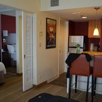 Φωτογραφία: Residence Inn Detroit Warren