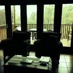 Foto de Dwellingup B&B and Chalets