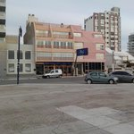 Photo of Costanera Hotel