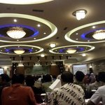Foto van Aston Pontianak Hotel & Convention Center
