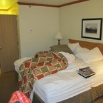 Foto BEST WESTERN PLUS Edgewater Hotel