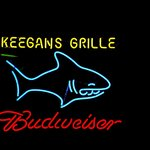 Photo of Keegans Seafood Grille