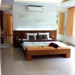 Foto Mountain Resort Koh Lipe