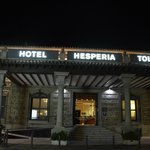 Photo of Hesperia Toledo