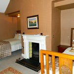 Φωτογραφία: Boyne View Bed & Breakfast