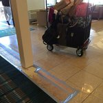 Foto di Quality Inn Sea-Tac Airport