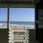 Crystal Cove Beach Cottages의 사진