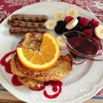 16 Beach Street Bed and Breakfast의 사진