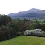 Foto de Enniskeen Country House Hotel