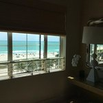 Bilde fra The Tides South Beach