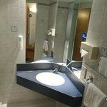 Foto Holiday Inn Express London - Park Royal