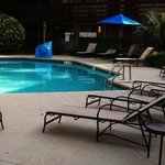 ภาพถ่ายของ Red Roof Inn Hilton Head Island