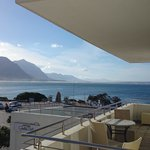 Photo de Quarters Hermanus